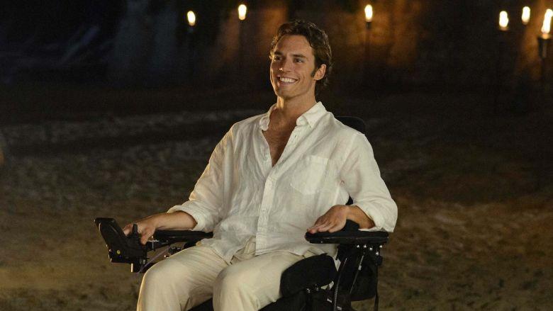 Engelli Bireyleri ve Onların Yaşadıklarını Konu Alan 6 Etkileyici Film Önerisi!