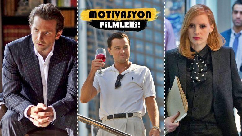 Güncel Film Önerisi Arayanlara! Farklı Kategorilerde DEV Film Tavsiye Listeleri!