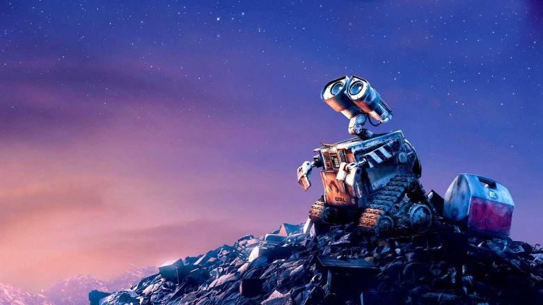 Bilim Kurgu Hastalarına: Senaryosu Gelecekte Geçen Nefis Film Önerileri!