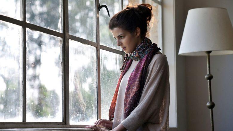 İthal Sinema: Yabancı Filmlerden Uyarlanan 7 Türk Filmi!