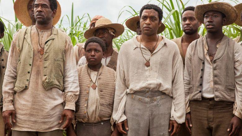 Listede Biz de Varız! The Guardian'a Göre 21. Yüzyılın En İyi 100 Filmi!