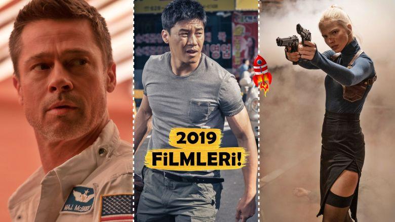 Taze Çıktı! 2019 Yapımı 7 Etkileyici Film Tavsiyesi!