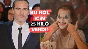 """Şaşıracaksınız! 2019 Yapımı """"Joker"""" Filmi Hakkında Taş Gibi 9 Bilgi!"""