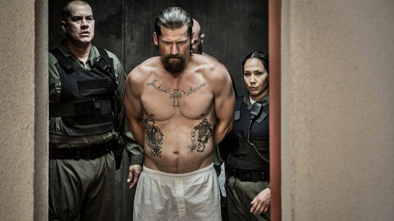 Mutlaka İzlemeniz Gereken 8 Hapishane Filmi!