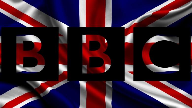 Yazarıyla Beraber Birçok Kişiyi İntihara Sürüklediği İçin 70 Yıl Önce BBC Tarafından Yasaklanan Şarkı: Gloomy Sunday