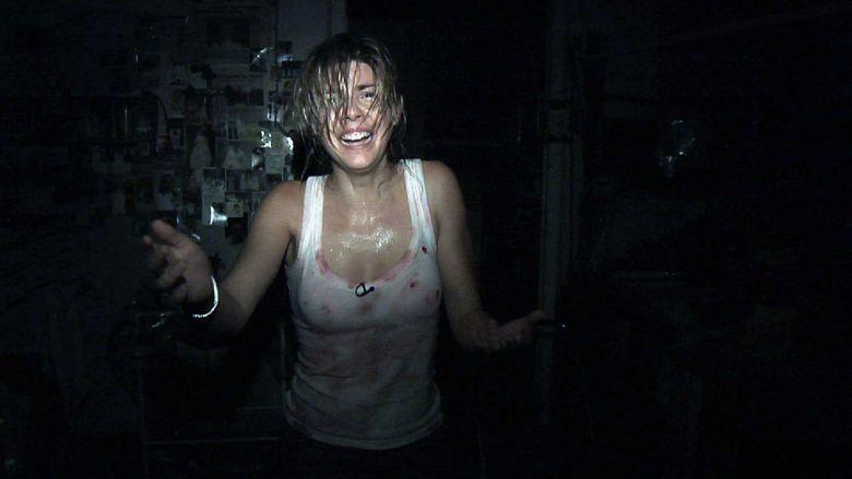 Karanlıkta İzleyin! En Güncel En İyi Korku Filmi Önerileri! (İlaç Gibi Liste)