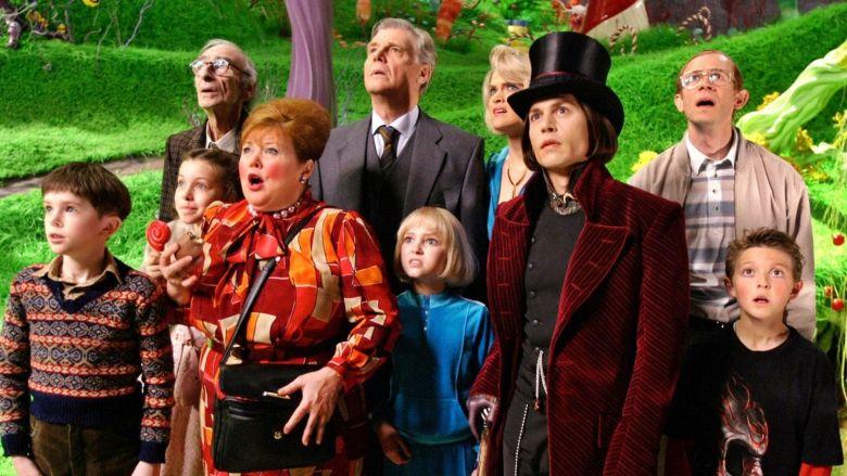 Uygunsuz Sahne Yok! Ailece İzleyebileceğiniz Tam 19 Kaliteli Aile Filmi Önerisi!