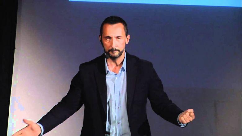 TEDx'in En İyileri! İzleyenin Hayatını Değiştiren En İyi Türkçe TED Konuşmaları!
