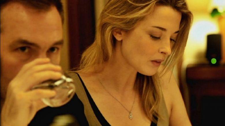 Beyin Yakan Filmler! İzlerken Beyninizin Yanacağı 17 İyi Film Önerisi!