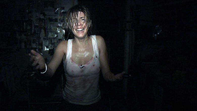 Güncel! Evde ve Karanlıkta İzlenecek 7 Nefis Gerilim Filmi Önerisi!