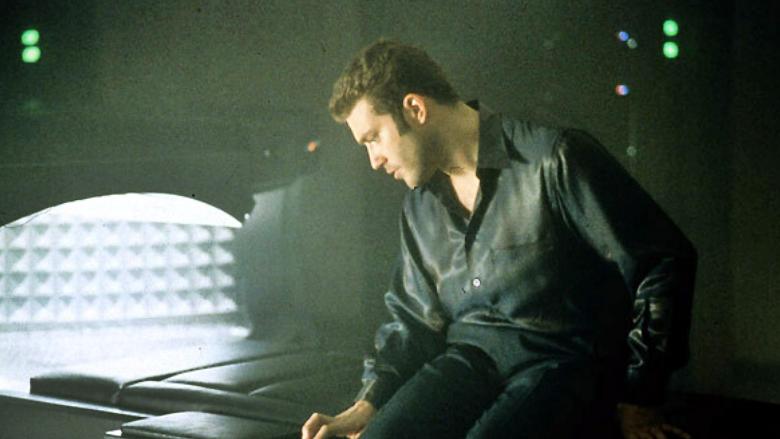Bünyeniz Kaldırmayabilir! Beyin Yakan, Kafa Karıştıran 12 Film Önerisi!