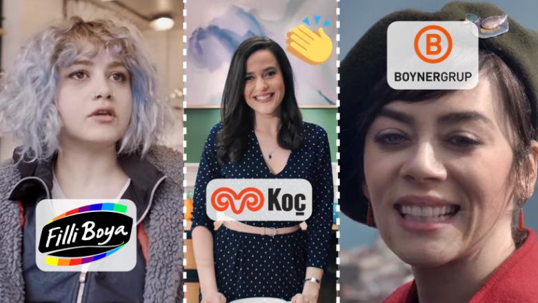 8 Mart Dünya Kadınlar Günü İçin Kolları Sıvayıp Nefis İşler Ortaya Çıkaran 11 Alkışlanası Marka