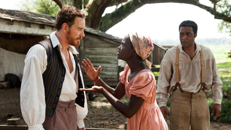 Irkçılık Konulu, İzleyene Tokat Gibi Çarpan 7 Film Tavsiyesi!