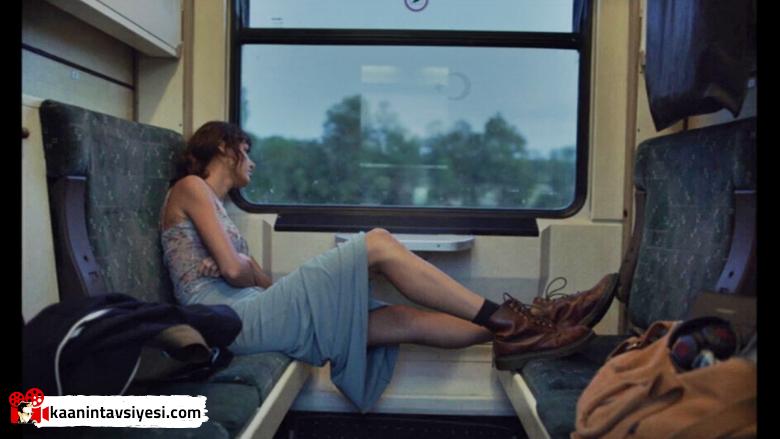 """7 Maddede: Netflix İmzalı """"Yarına Tek Bilet"""" Filmi Neden Olmamış?"""