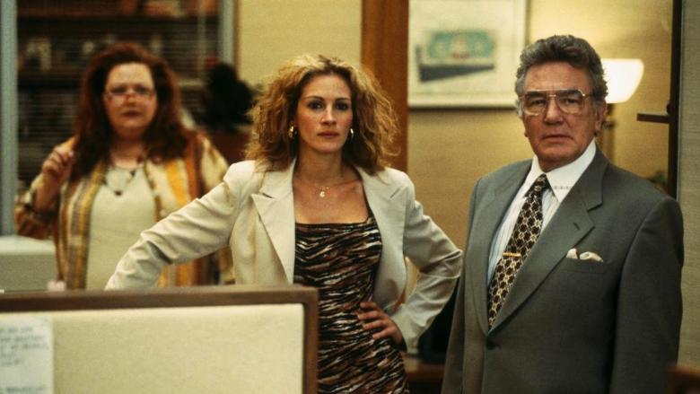 İzlenmeli! Mahkeme, Avukat ve Dava Üçgeninde Geçen 9 Başarılı Hukuk Filmi Önerisi!