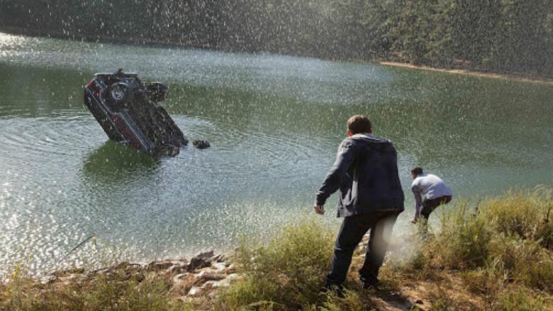 Doğaüstü! Özel Güçleri Konu Alan 9 Nefis Film Önerisi!
