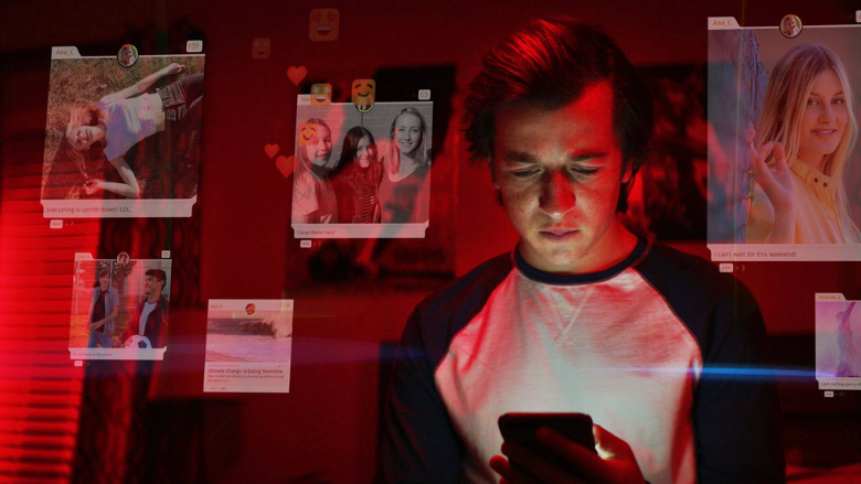The Social Dilemma: 7'den 70'e Herkesin İzlemesi Gereken Yeni Netflix Filmi!