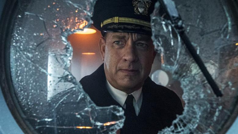 Çabuk! Yıl Bitmeden İzlemeniz Gereken En İyi 2020 Film Önerileri!
