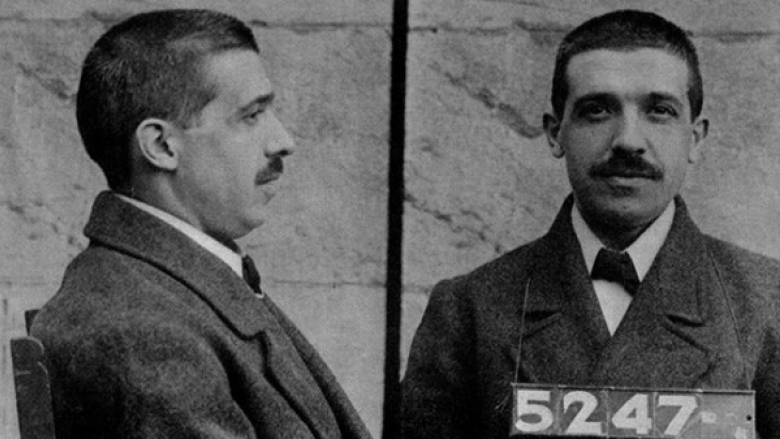 Akıllanmıyoruz! Geçmişten Günümüze Türkiye Dolandırıcılık Sektörüne Damga Vuran 7 İsim
