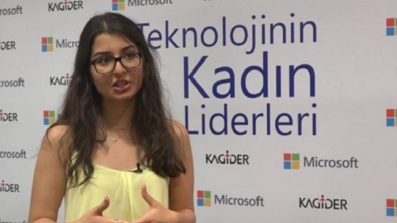 Bu Gençlikte İş Var! Farklı Alanlardaki Başarıları ile Alkışı Hak Eden 9 Türk Genci