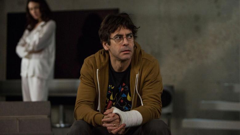 """Sürpriz Sevenlere! Senaryo ve Kurgusuyla Şaşırtan Fransız Filmi: """"The Translators"""""""