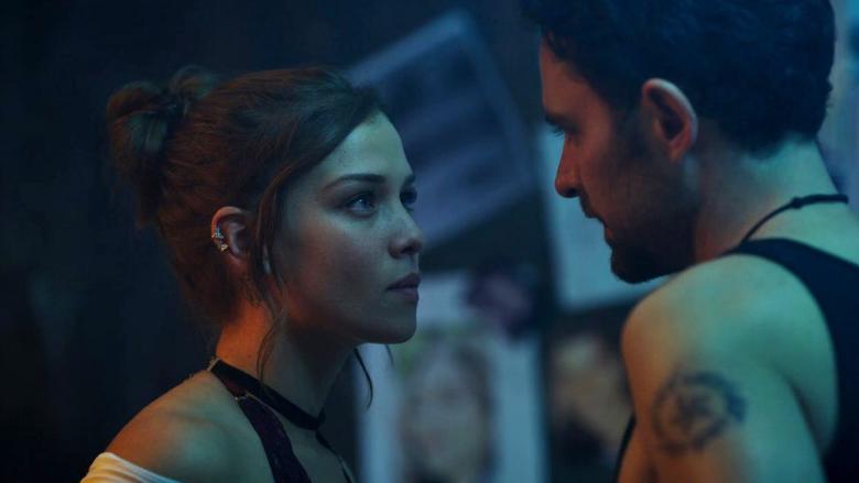 "Netflix'in 'Katil Kim?' Temalı Yeni Dizisi ""Who Killed Sara?"" İzlenir mi?"