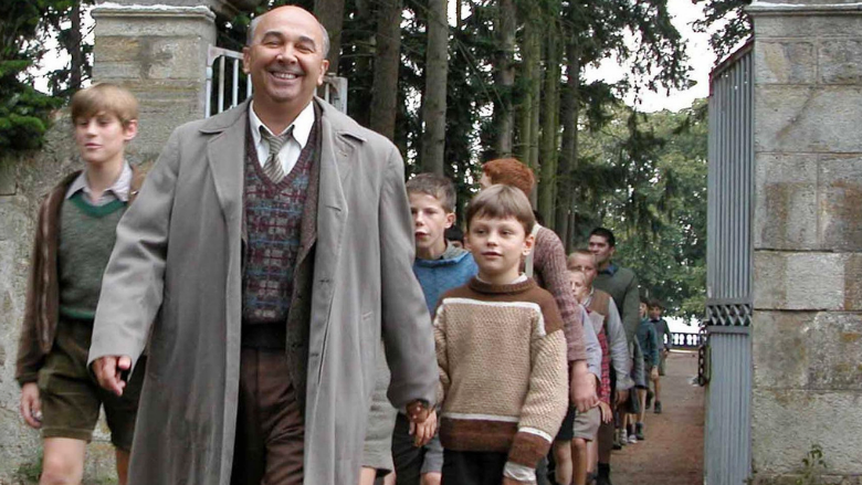 """""""Ne İzlesek?"""" Diyenlere Özel Liste: 7 FAVORİ Film Önerisi!"""