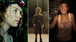 Boncuk Boncuk Terletme Etkili 6 Film Tavsiyesi