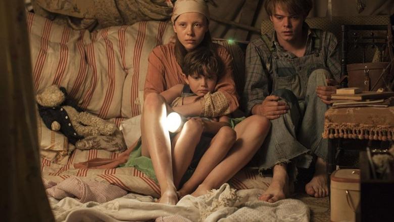 Şimdiye Kadar Nasıl İzlememişim! Diyeceğiniz 7 Film Tavsiyesi