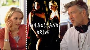 David Lynch İmzalı Konusu ve Kurgusu ile Beyin Yakan Film: Mulholland Drive Analizi