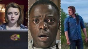 Farklı Senaryoları ile Black Mirror Dizisi Tadında 6 Film Tavsiyesi