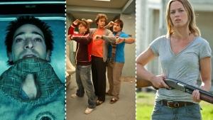 Zaman Yolculuğu ve Paradoks Konularını İşleyen 8 Beyin Yakan Film Tavsiyesi