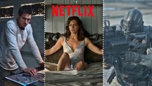 Adamlar Yapıyor! İzlenmesi Gereken Birbirinden İyi 7 Netflix Filmi Önerisi