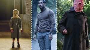Hemen Şimdi İzlemeniz Gereken Gerilim Dolu 7 İspanyol Filmi Önerisi