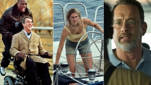Gerçek Kişi ve Olayları Konu Alan Taş Gibi 9 İyi Film Önerisi