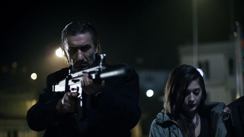 Silahların Patlayıp Yumrukların Konuştuğu 7 İyi Aksiyon Filmi Önerisi