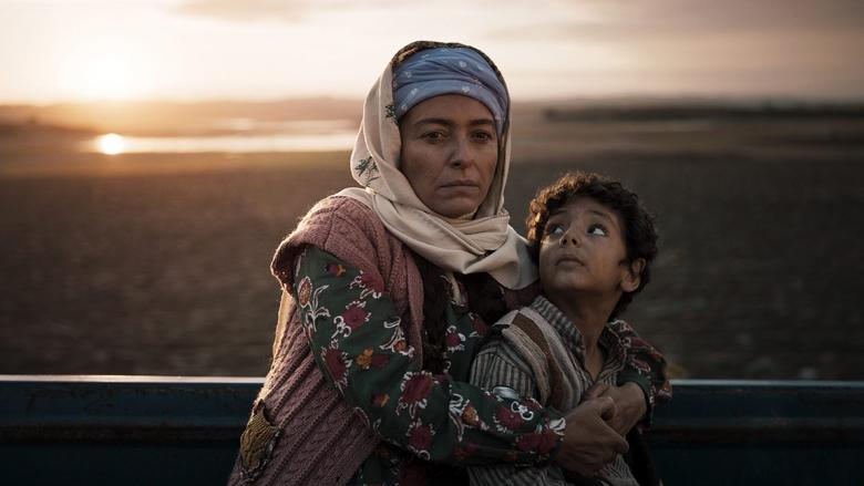 Her İzleyeni Etkilemeyi Başaran Müslüm Filmi Hakkında 7 Dikkat Çekici Bilgi