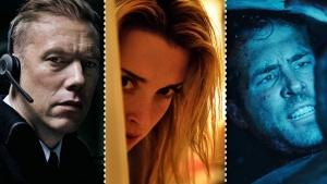 Tek Mekanda Geçen 6 Sürükleyici İyi Film Önerisi