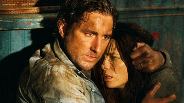 Romantik Değil! Eşiniz veya Sevgiliniz ile İzlemeniz Gereken 8 Etkileyici Film Önerisi!