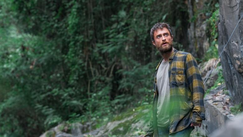 Vahşi Doğada Geçen 8 Etkileyici Hayatta Kalma Filmi Önerisi!
