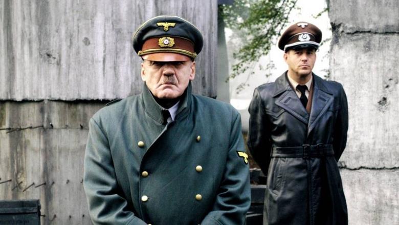 İkinci Dünya Savaşını Konu Alan 7 Etkileyici Film Önerisi!