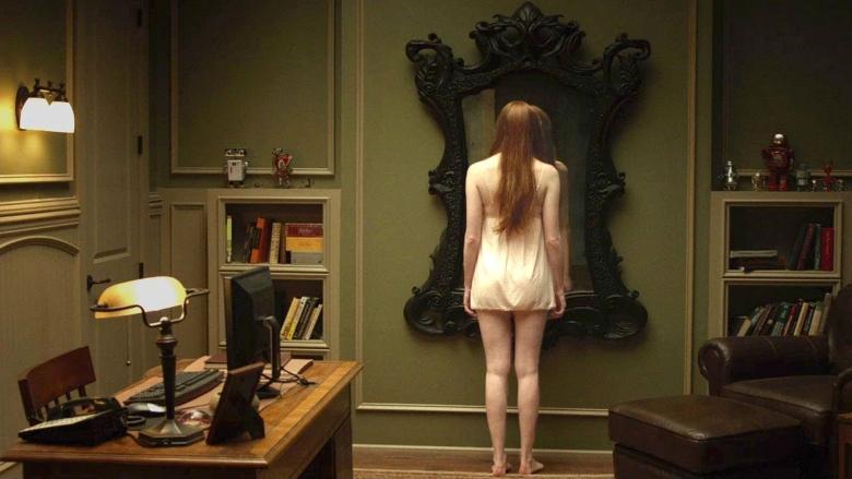 Kalbi Olan İzlemesin! Gerilim Dolu 6 İyi Korku Filmi Önerisi!
