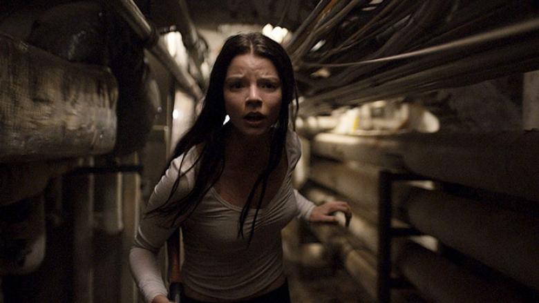 Bir Bitmediniz Be! Her Korku Filminde Karşılaştığımız 8 Klişe!