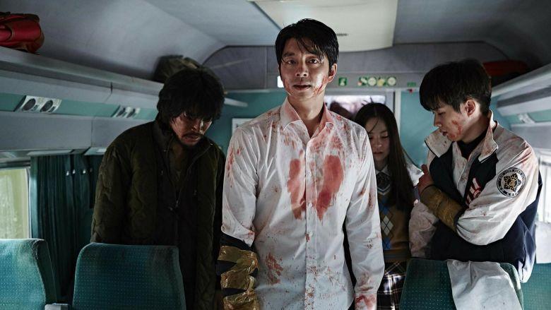 Kan Gövdeyi Götürüyor! Birbirinden İyi 6 Zombi Filmi Tavsiyesi!