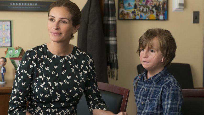 +18 Sahneler Yok! Ailece İzlenebilecek 8 İyi Film Tavsiyesi