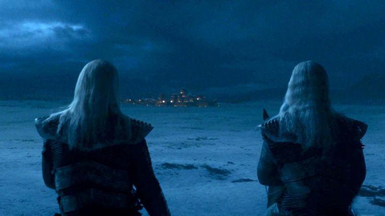 Game of Thrones 8. Sezon 3. Bölümde Neler Oldu? Detaylar | İnceleme