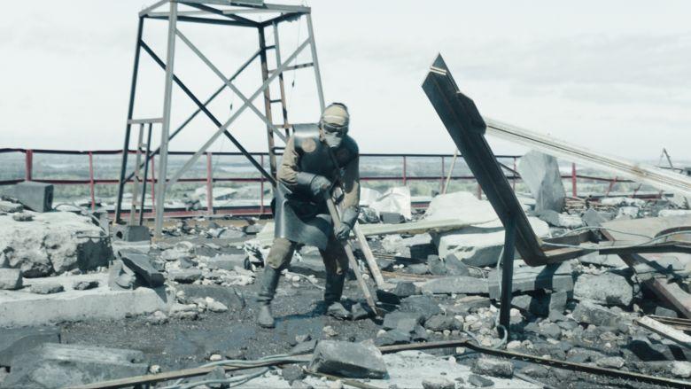Chernobyl 4. bölümde Neler Oldu? İnceleme | Detaylar