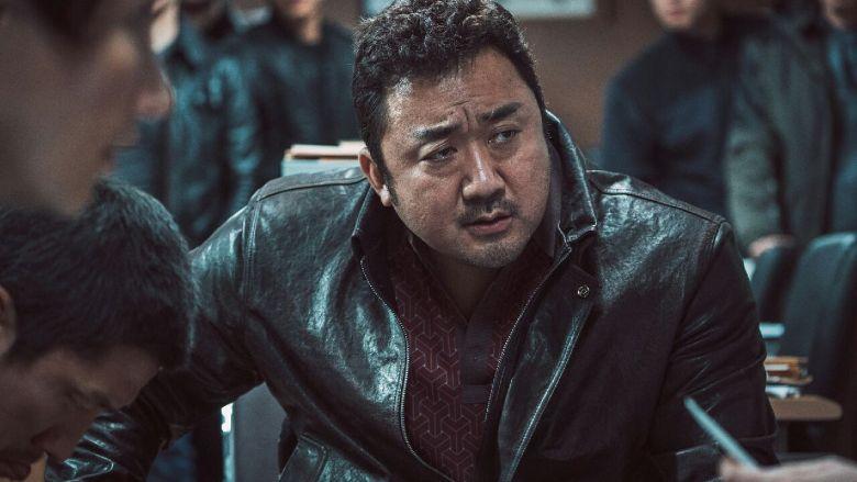 """Adamlar Yapmış: İzlemeniz Gereken 5 Başarılı """"Kore"""" Filmi Tavsiyesi"""