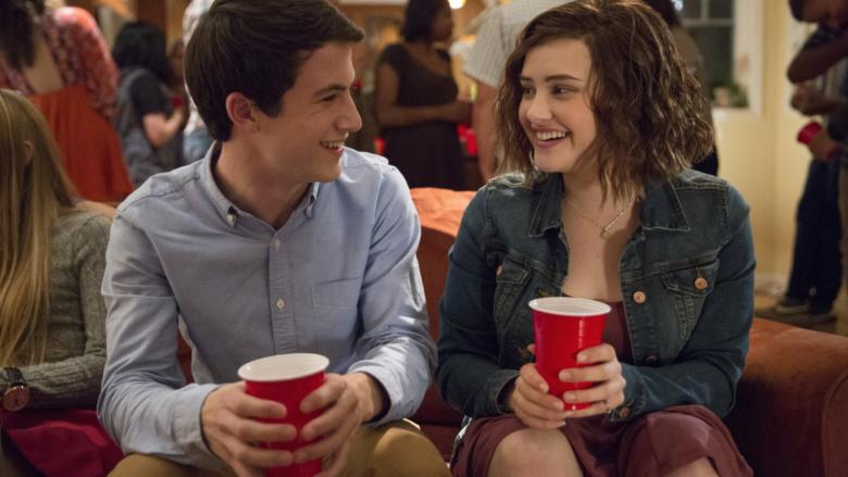 Tatilde İzlemelik, En İyi 8 Netflix Yabancı Dizi Tavsiyesi!