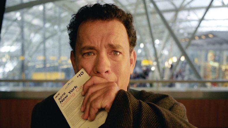 """""""Bu Hafta Sonu Ne İzlesek?"""" Diyenlere Birbirinden Şahane Film Önerileri!"""